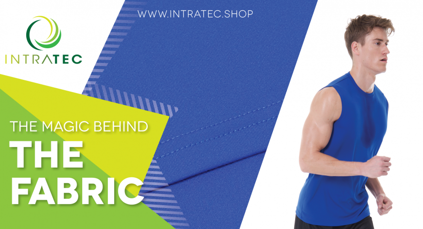 Apparel Archives - Intratec